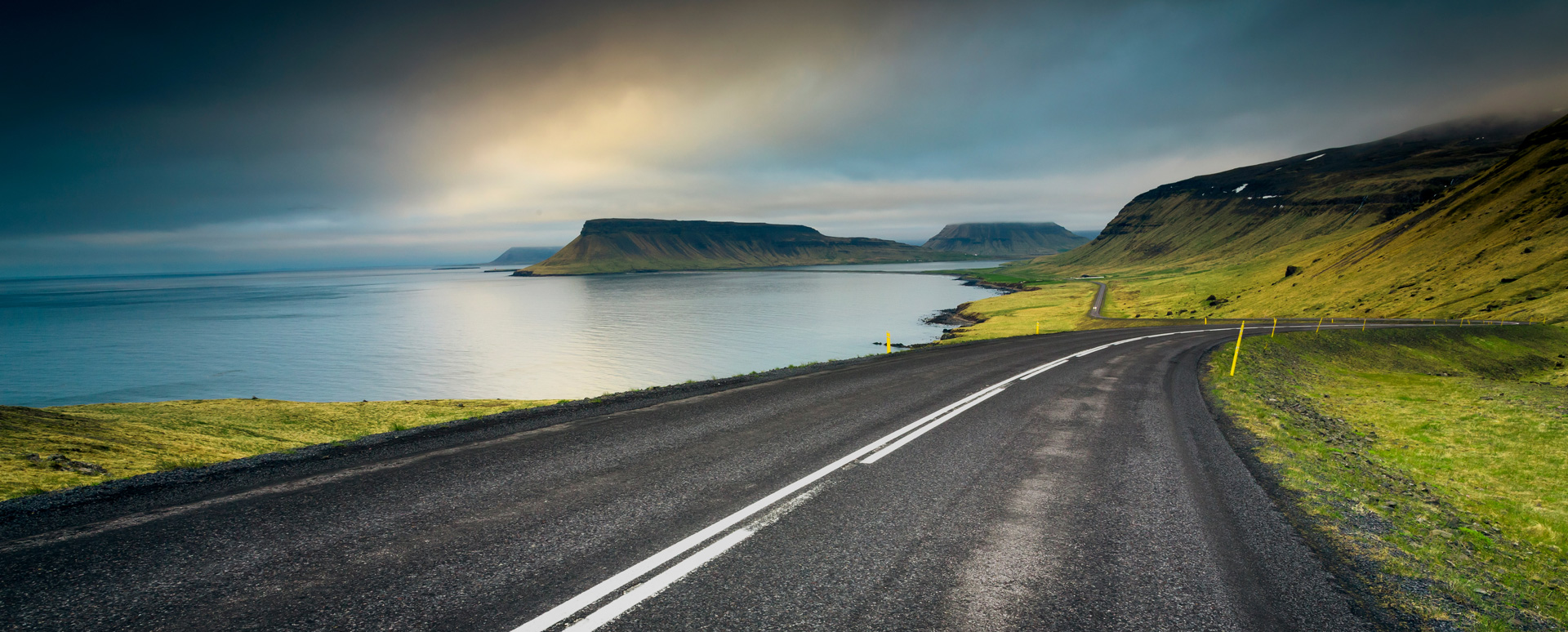 Iceland-Taxi-Transfers