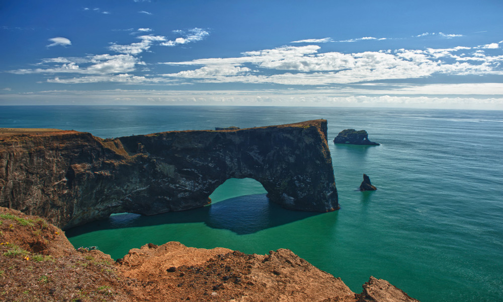 Sightseeing-Tours-in-Iceland